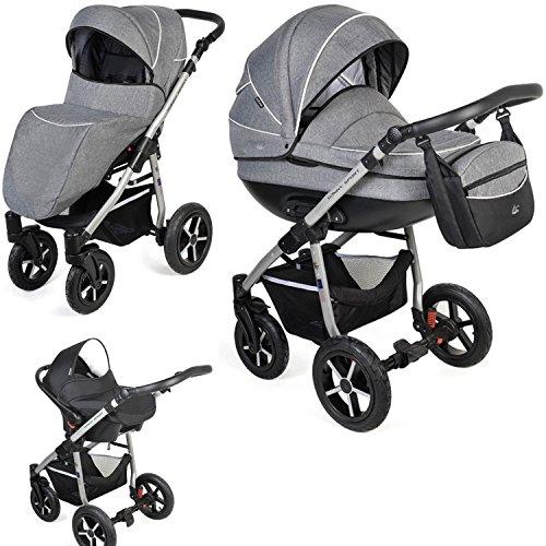 maxi cosi easyfix isofix base f r babyschale cabriofix schwarz mit isofix sch ne babysachen. Black Bedroom Furniture Sets. Home Design Ideas