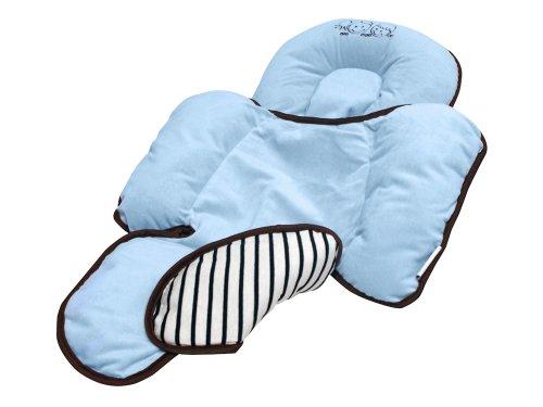 einlagen f r kinderautositze page 9 sch ne babysachen. Black Bedroom Furniture Sets. Home Design Ideas