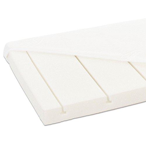 babybay matratze classic extraluftig f r midi und mini wei sch ne babysachen. Black Bedroom Furniture Sets. Home Design Ideas