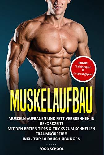 Muskel frauen kennenlernen