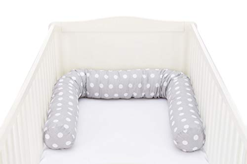 Gelb babyhome dream multifunktionales babybett wiege stubenwagen