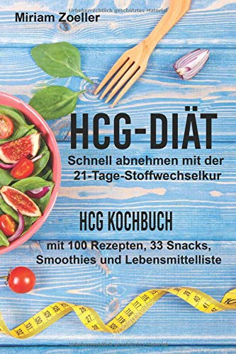 Thermomix 100 Tage
