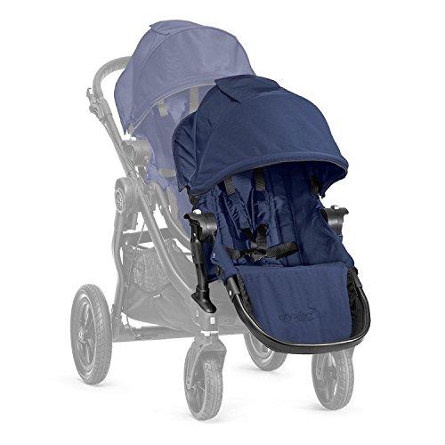 Baby Jogger 2002681 City Select-Kinderwagen, Single-Modell ...