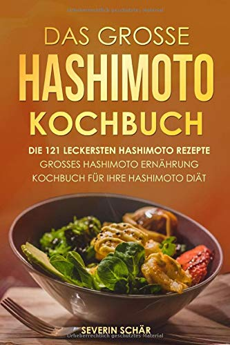 Rezepte Hashimoto